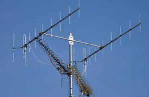 Interference Issues with Amateur Radio Frequencies doloremque