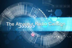 The Meaning of The Amateur Radio Callsign doloremque