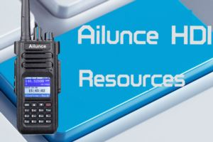 Resources of Ailunce HD1  doloremque