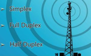What is different between simplex,full duplex and half duplex doloremque