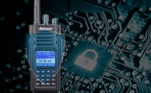 How to set encryption on Ailunce HD1? doloremque