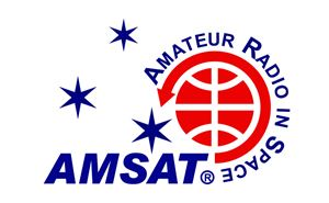 AMSAT 50th Anniversary Awards Program doloremque