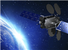 AMSAT Opposes FCC Plan to Delete the 3.4 GHz Band