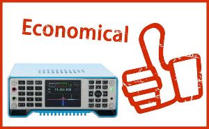 What's an affordable shortwave station for beginners? doloremque