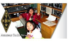 [ARRL-News] Kids Day in the Age of COVID-19 doloremque