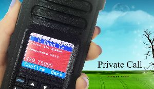 How to Set Private Call on Ailunce HD1? doloremque