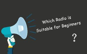Which Radio is Suitable for Beginners? doloremque