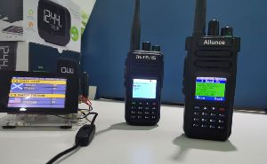 Tips for Beginners to Use DMR Hotspot doloremque