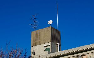 What do you need to know when installing an outdoor antenna doloremque