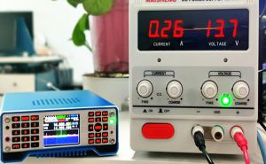 How to choose the right power supply for your radio? doloremque