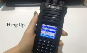 How Can We Use the Hang Up on Ailunce HD1? doloremque