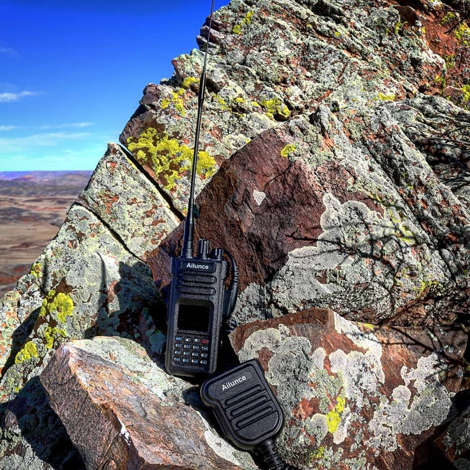 Dmr Radios To Avoid