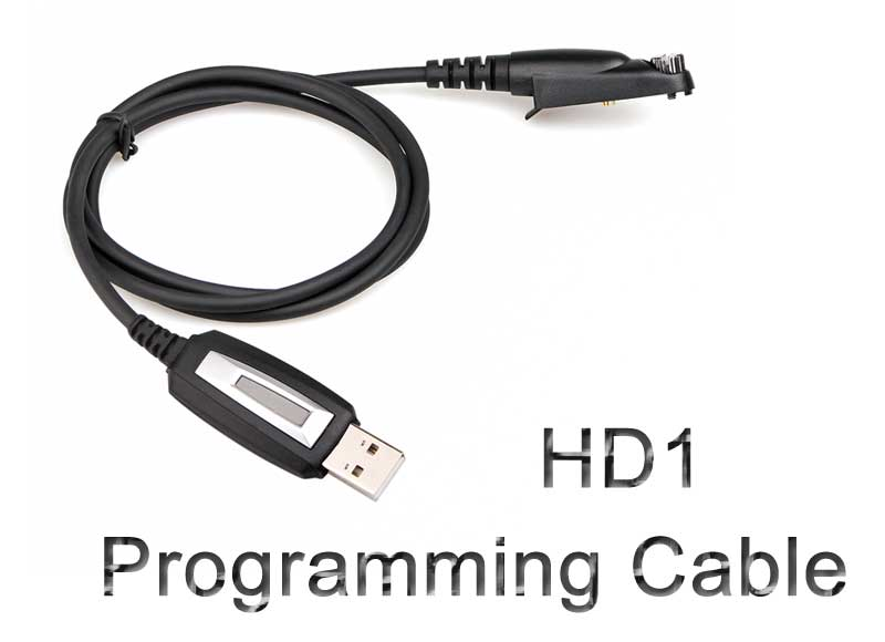 HD1-Cable--1.jpg