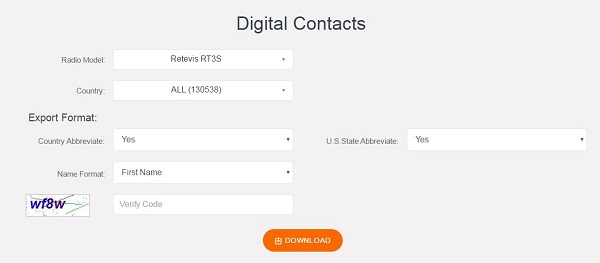 rt3s contacts download.jpg