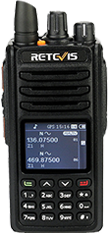 Retevis RT52 Dual Band DMR Radio.png