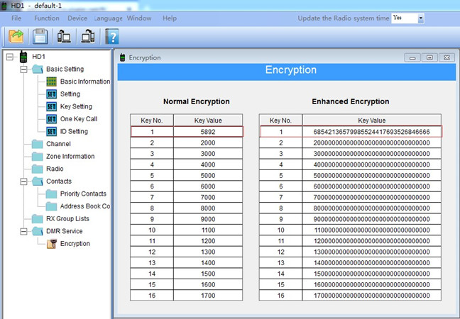Encryption setting-Ailunce HD1.jpg
