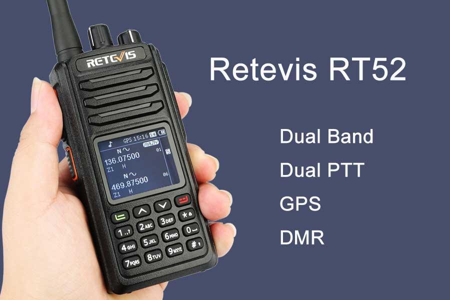 Dmr Radios To Avoid